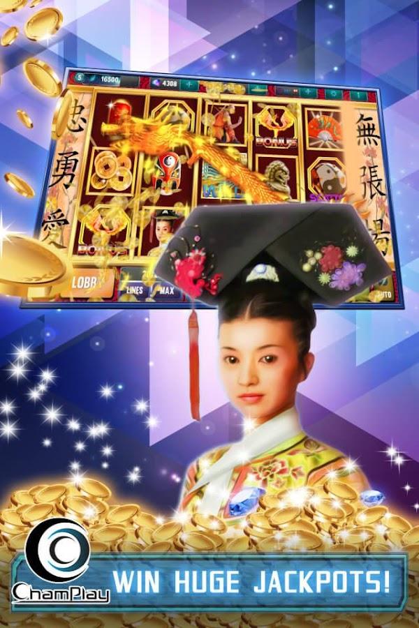 5 dragons slot machine max action toys
