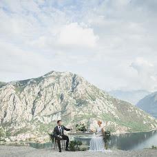 Wedding photographer Sergey Rolyanskiy (rolianskii). Photo of 21.06.2018