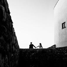 Wedding photographer Gaetano Viscuso (gaetanoviscuso). Photo of 06.07.2018