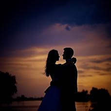 Hochzeitsfotograf Aleksandr Melkonyanc (sunsunstudio). Foto vom 14.04.2019