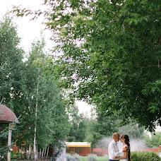 Свадебный фотограф Андрей Ширкунов (AndrewShir). Фотография от 02.08.2016