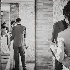 Fotografo di matrimoni Eleonora Rinaldi (EleonoraRinald). Foto del 21.07.2017