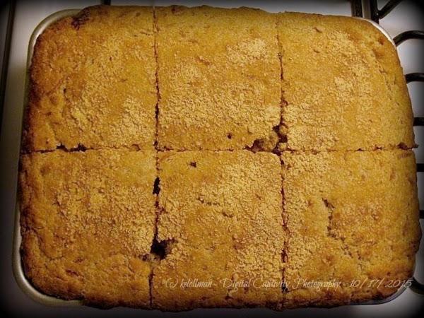 Italian Cheese Buttermilk Biscuits Recipe