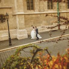 Esküvői fotós László Fülöp (FulopLaszlo). Készítés ideje: 10.10.2017