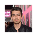 Joe Jonas HQ Wallpapers & New Tab