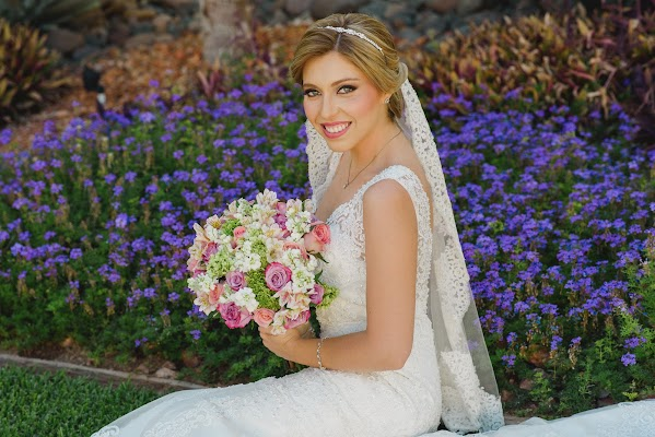 Fotógrafo de bodas FRANCISCO MORALES (FRANCISCOMORALE). Foto del 23.06.2016