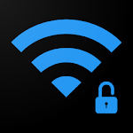 WIFI PASSWORD WPA3 4.0.0 (Premium)