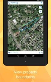 Homesnap Real Estate Screenshot 20