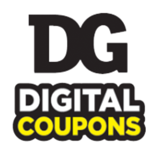 DG Coupon - Apps on Google Play