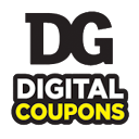 DG Coupon 20.0