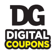 DG Coupon