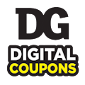DG Coupon APK