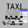 Taxi Business Mercedes (TBM) APK icon