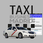 Taxi Business Mercedes (TBM)