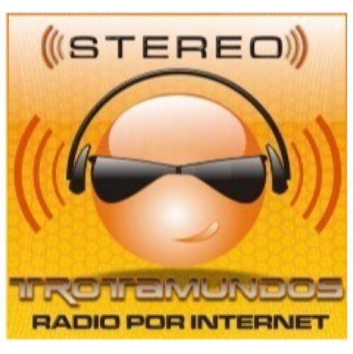 Stereotrotamundos radioturismo