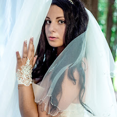 Wedding photographer Dmitriy Dolgopolov (ditaphoto). Photo of 02.01.2017