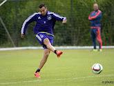 Obradovic doit quitter Anderlecht et a peut-être une solution en vue