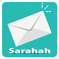 sarahah by wasap inc. APK