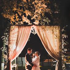 Wedding photographer Eduardo Pasqualini (eduardopasquali). Photo of 29.07.2017