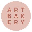 Art Bakery icon