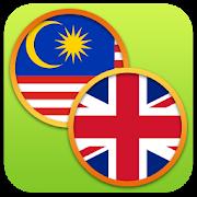 App English Malay Dictionary Free APK for Windows Phone