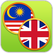 English Malay Dictionary Free