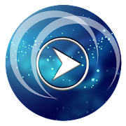 max Video Player-MP4,mov,avi,wmv