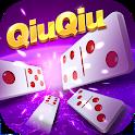 Domino QQ free 99 Hiburan Online icon