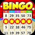 AE Magwin: Free Casino Slot Machines Bingo Games - Logo