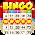 Bingo Holiday: Free Bingo Games file APK for Gaming PC/PS3/PS4 Smart TV