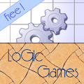 100 Logic Games - Time Killers APK