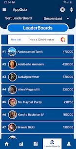 Quiz Earner 2020 : Play & Win Unlimited Money Everyday 4