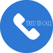 True Caller Name & Location
