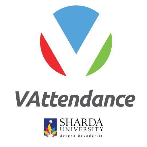 VAttendance Sharda Student