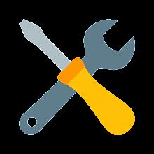 Service Tracker Download on Windows