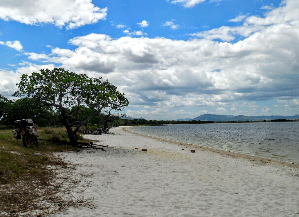 Brasil - Rota das Fronteiras  / Uma Saga pela Amazônia - Página 3 50X13up80OXM1ZK6kJVxZZhZl_zYKagFwrc-7M2Ye5CF=w971-h708-no