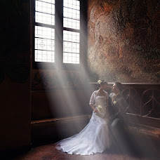 Wedding photographer Nataliya Gora (nataliyahora). Photo of 20.08.2013