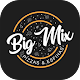 Big Mix Pizzas e Esfihas APK