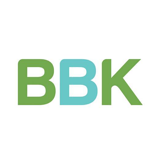 Banabikurye.. file APK for Gaming PC/PS3/PS4 Smart TV