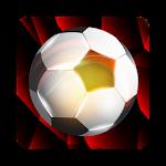 Fireball CM13/12x Theme v1.0