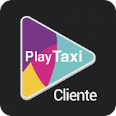 Play Taxi