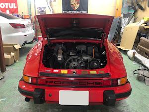 996ターボ  2003年式 6MTのカスタム事例画像 Kazuさんの2019年11月01日12:28の投稿
