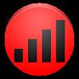 Radio Network Analyst Pro