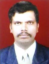Photo: Suresh Babu Talore Varrier