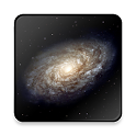 Stargazer icon