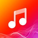 Musi Stream - Free Music Online: Music Player icon