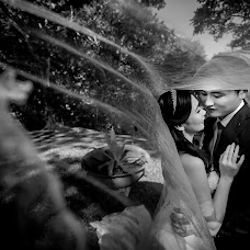 Wedding photographer David Chen chung (foreverproducti). Photo of 26.11.2018