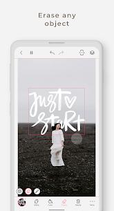 Graphionica Photo & Video Collages: sticker & text (MOD, Premium) v1.5.5 5