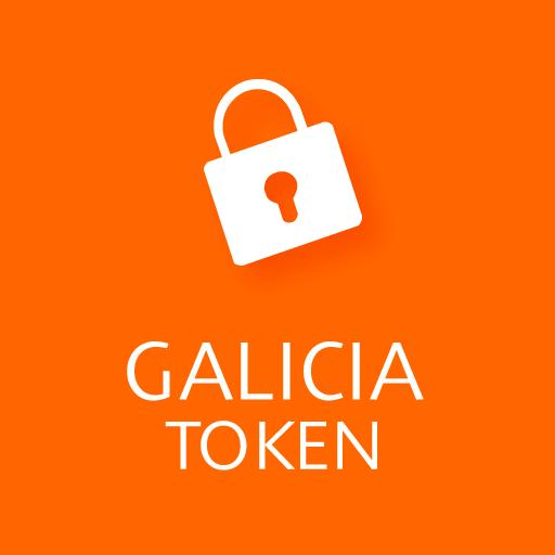 Token Galicia