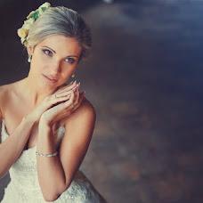 Wedding photographer Valentin Knysh (alicat). Photo of 18.08.2013